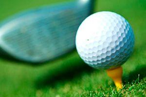 L'Hotelet del Bac, Golf Experiencie