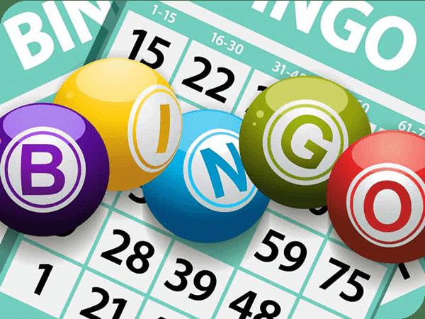 BINGO BINGO賓果賓果|入門玩法及技巧大剖析-是公益彩券唯一以電腦亂數自動開獎的一種彩票遊戲,總球數80顆,每期5分鐘開獎一次,每次開獎球數總共20顆,最後一顆(第20顆)為超級獎號,再依照實際盤面賠率獲得彩金。賓果玩法大致分為一般玩法、特別號玩法及綜合玩法,接下來小編要跟大家說明這三種玩法的差異性。