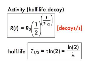3-2-decayrates-011