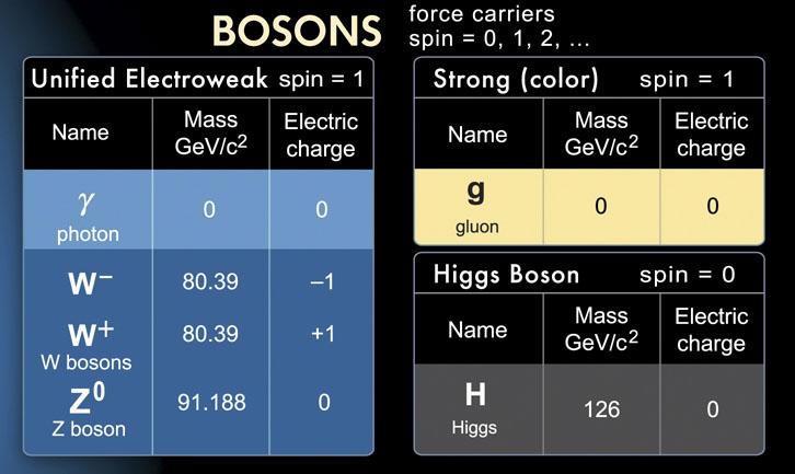 bosons-image