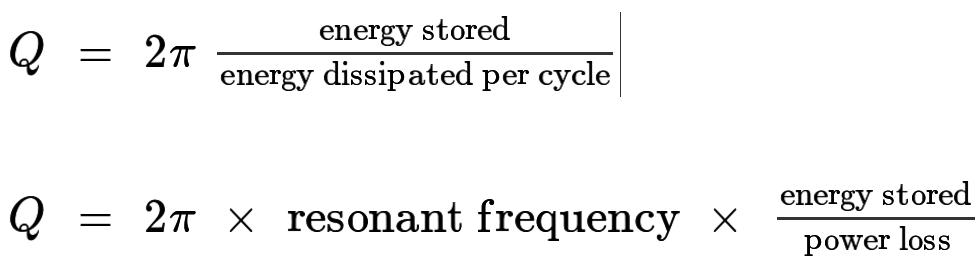 IB Physics - Option B: Engineering Physics (HL)