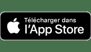 APP Store - iBPM Production