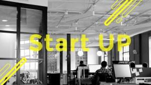 Start UP - iBPM Production