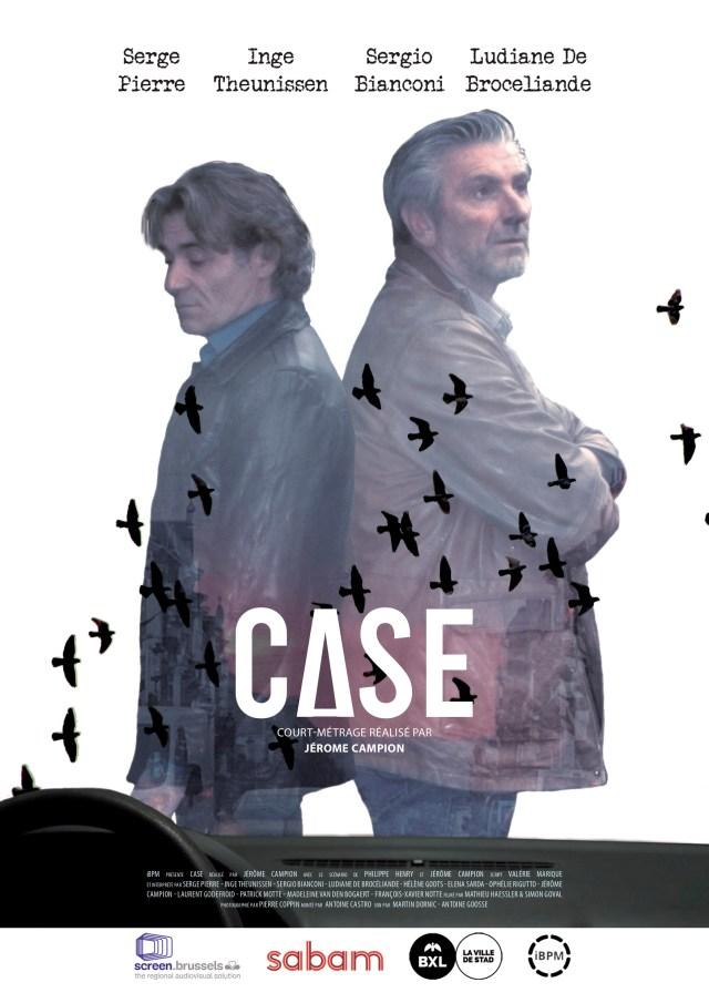 Affiche-CASE-1