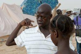 S Pierre Yaméogo - Bayiri, la patrie - photo du film par Jean-Christophe-Dupuy