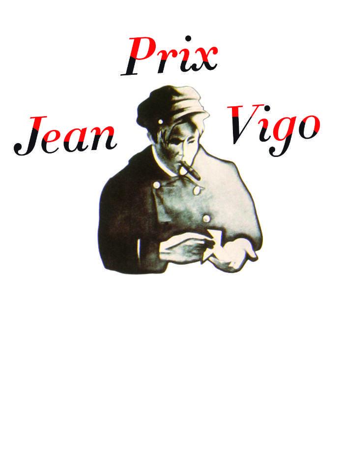 Prix Jean Vigo 2018