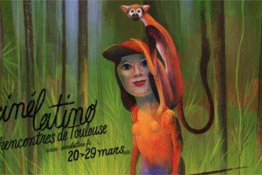 Cinelatino 2020