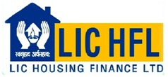 LIC HFL Asst, Associate & Asst Manager Online Exam Call Letter