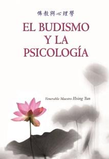 El Budismo y la Psicología