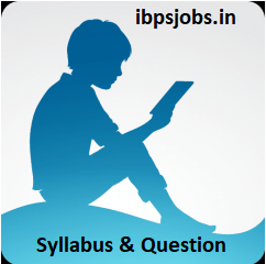 UPPCL Technician Line Syllabus for PDF