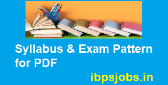 TN TRB PG Assistant Syllabus