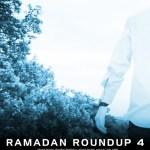 Ramadan Roundup 4 - Movie Poster