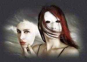 falsidade-psicopatia