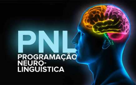 Programação Neurolinguística Linguagem Corporal