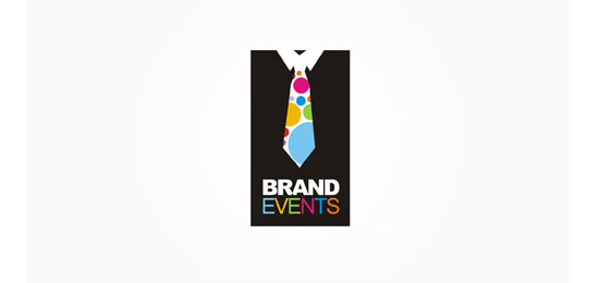 Full Color Logo Design