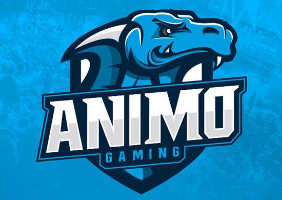 Animosity Gaming by Elcio Colle