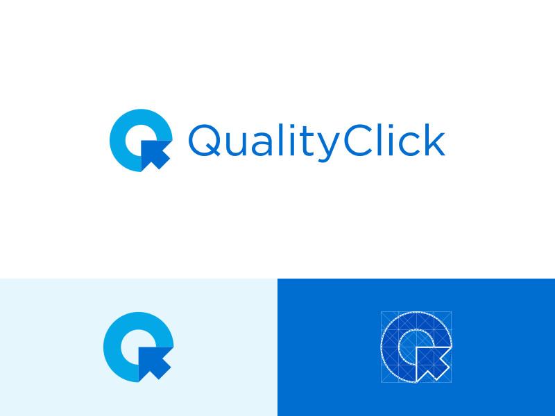QualityClick by Jeroen van Eerden