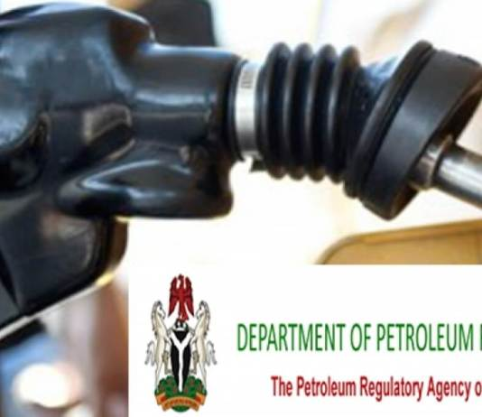 DPR partners oil marketers on FG's downstream sector programmes