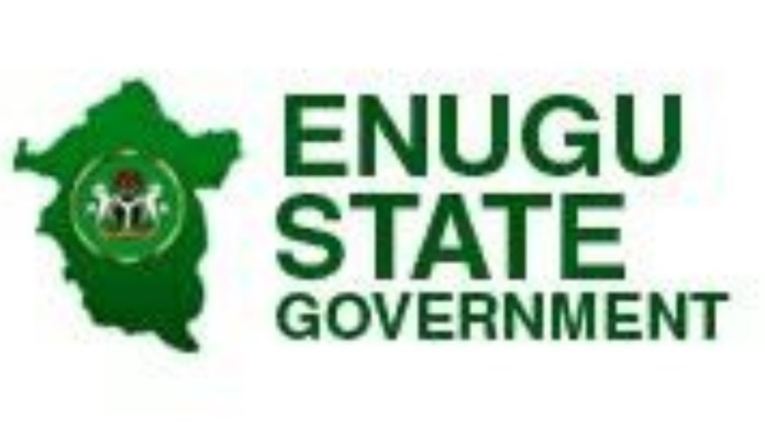 Enugu State confirms fresh COVID-19 case, discharges 2