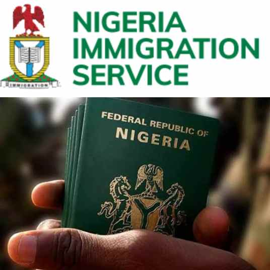 Border Reopening: We've complied with Buhari's directive – Immigration Service