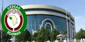 Environmental Degradation: ECOWAS court fixes Oct. 27 for $37bn damages suit