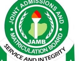 2020 UTME: We'll not attend to you without appointment, JAMB tells candidates