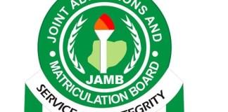 Direct Entry: JAMB registrar fingers institutions over fake certificates