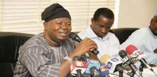 Strikes continues, as FG disagrees with ASUU, say it can't afford N110bn revitalisation fund