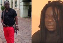 Revealed! How my employee poisoned me -Mr Ibu