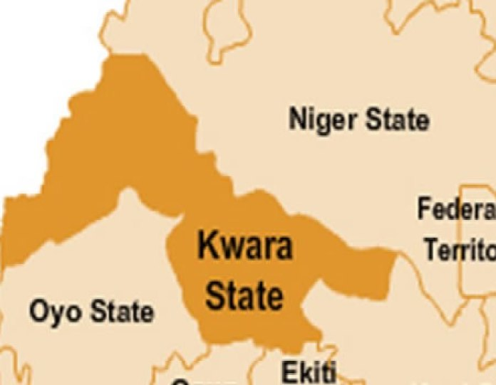 Kwara Govt to grant pardon nursing mothers, aged persons