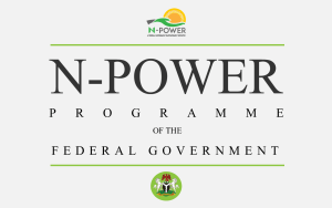 N-Power: FG receives over 1m application in 48 hours