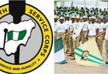 "2019 Batch ""B"" Stream 2 NYSC corps to pass out July 16"