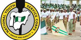 """2019 Batch """"B"""" Stream 2 NYSC corps to pass out July 16"""