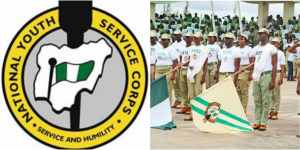 NYSC: 5 corps members get state awards in Niger