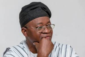 Osun relaxes lockdown, introduces dusk-to-dawn curfew