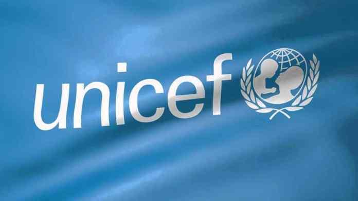 UNICEF communications head is dead