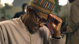 Buhari sympathises with ex-Lagos CP Abubakar Tsav family
