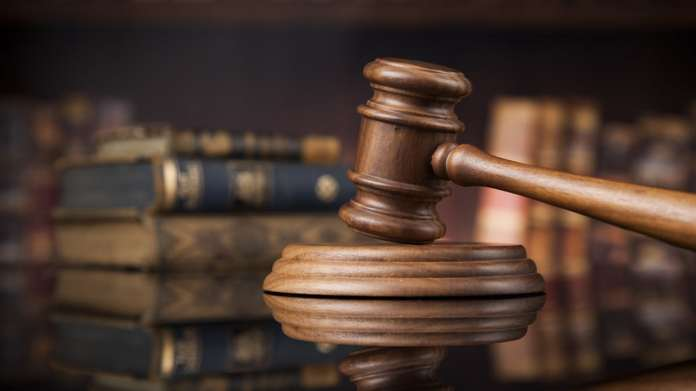 Court remands 2 housemaids for defiling boss daughters with finger, stick