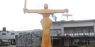 29-year-old Farmer remanded for alleged armed robbery