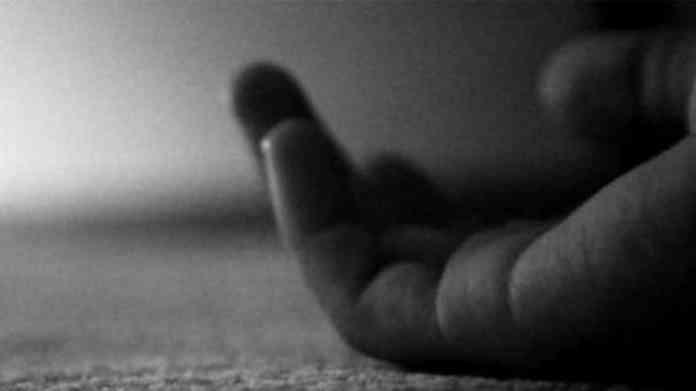 Man, 45, beats wife to death over N2,000 in Benin
