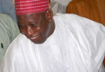 Unseal Kano Rice mill, Court orders Gov Ganduje
