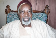 Nigeria@60: We've not fared well as a country - Balarabe Musa