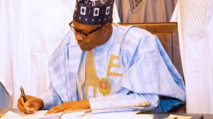 Northern Elders Forum lacks credible membership - PRESIDENCY