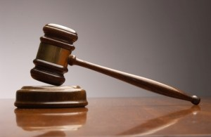 Ondo: First class undergraduate jailed 13 years