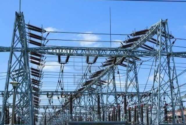 Image result for Again! Industrial unrest looms in Power sector