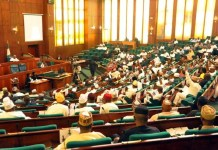News Now: Reps Minority Leader Calls For Pantami's Removal