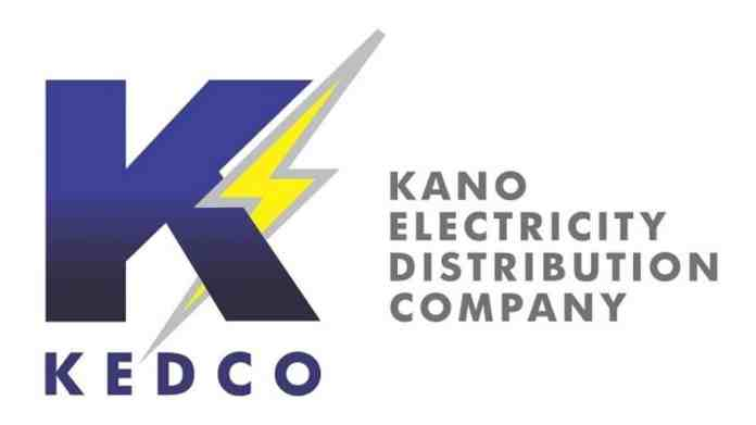 Electricity: Kano DISCO set to begin implementation Wednesday