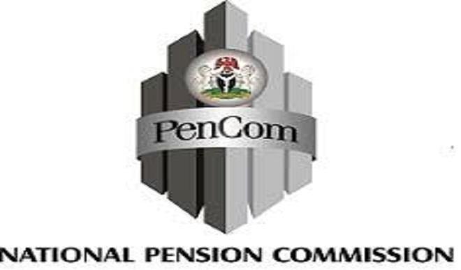 PenCom to commence online verification, enrollment for 2021 retirees