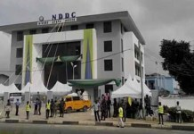 Panic, as Niger Delta groups moves to occupy NDDC