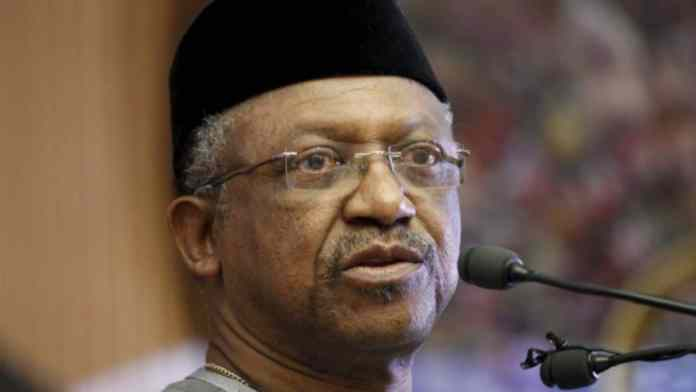 We're still investigating actual cause of mysterious deaths in Kano - FG